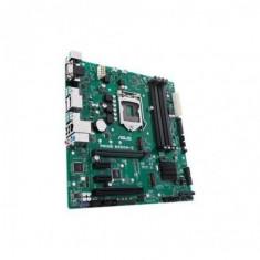 Placa de baza asus socket lga1151 v2 prime b360m-c 4x, Pentru INTEL, LGA 1151, DDR4