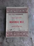 INCHISORILE MELE , PAUL VERLAINE