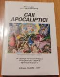 Caii apocaliptici de Nicodim Mandita