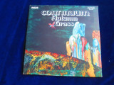 Continuum - Autumn Grass _ vinyl,LP _ RCA (1971,UK )