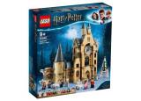 Cumpara ieftin Turnul cu ceas Hogwarts (75948)