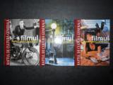 RAFTUL DE CULTURA GENERALA. FILMUL 3 volume (2010, editie cartonata)