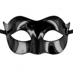 Masca venetiana Solomon