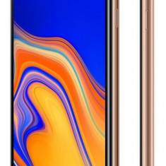 Samsung Galaxy Samsung Galaxy J4+ (SM-J415F) Dual Sim Gold