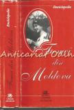Cumpara ieftin Femei Din Moldova. Enciclopedie - Iurie Colesnic