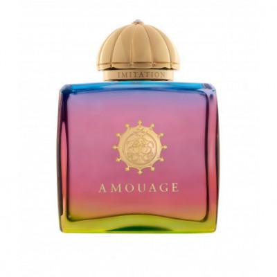 Imitation, Femei, Apă de Parfum, 100 ml, Amouage foto