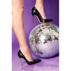 Pantofi Caroline Negri, 35 - 40