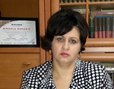 Mediere, mediator, Bucuresti