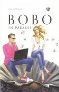 Bobo in Paradis foto