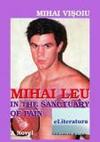 Mihai Leu In The Sanctuary Of Pain/Mihai Visoiu