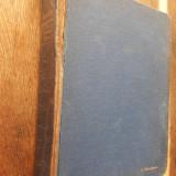 PROBLEME FUNDAMENTALE DIN DOCTRINA BIBLICA, 1935, PRIMA EDITIE