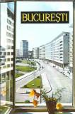 Bucuresti ( Orase si Privelisti )