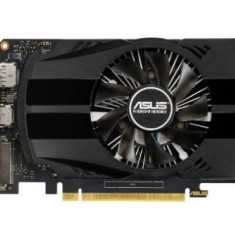 Placa video ASUS GeForce GTX 1650 Phoenix O4G, 4GB, GDDR5, 128-bit