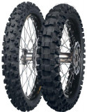 Anvelopa cross enduro DUNLOP 110 90 19 (62M) TT Geomax MX52 NHS Diagonal