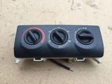 Panou control incalzire habitaclu Renault Clio 2 8200147154