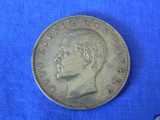 Moneda argint 3 mark 1908 (cr157)