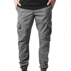 Pantaloni cargo lungi Urban Classics XXXXXL EU