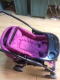 Carucior Baby Care