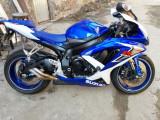 Suzuki gsx r k8 nu honda kawasaki yamaha