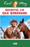 Secretul lui Old Surehand | Karl May