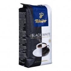 Tchibo Black 'N White Cafea Boabe 1Kg