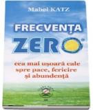 Frecventa Zero, Mabel Katz