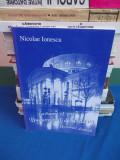 NICOLAE IONESCU - BUCURESTIUL DE ALTADATA , 2004