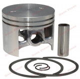 Piston complet drujba Stihl MS 341, MS 361 GMI Ø 47mm