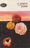 Poezii - originale, traduceri si opera in colaborare (cu St. O. Iosif, Victor Eftimiu, Leon Feraru si Ion Minulescu)