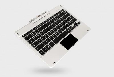 Jumper EZpad 6/6s Pro Magnetic Smart Keyboard foto