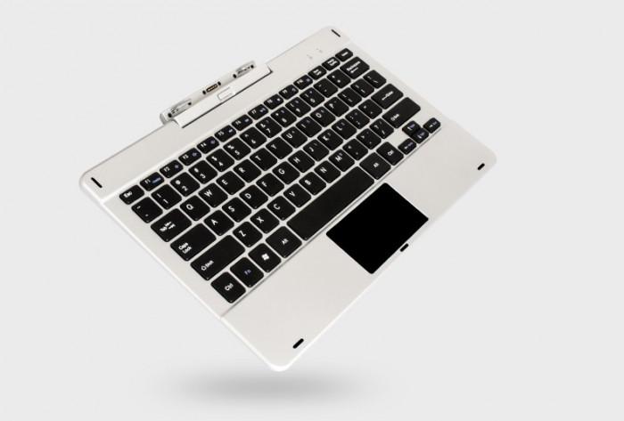 Jumper EZpad 6/6s Pro Magnetic Smart Keyboard