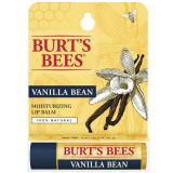 Balsam de buze Vanilie 4,25 gr, Burt's Bees