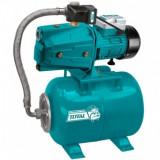 Hidrofor 24L- 750W Total
