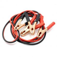 Cablu de transfer curent 300A 3m