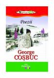 Poezii - George Cosbuc, Prestige