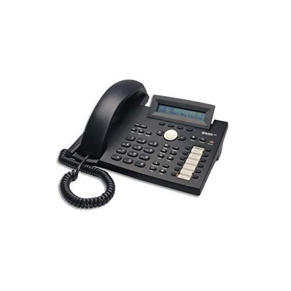 Telefon voip Snom 320 sh