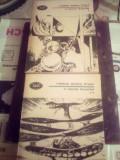 Bpt 1122/23 Materia, spatiul, timpul in istoria filosofiei vol1-2 + CADOU