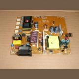Cumpara ieftin Modul de alimentare Nou Monitor ACER X223WC 19.LAZ0B.001