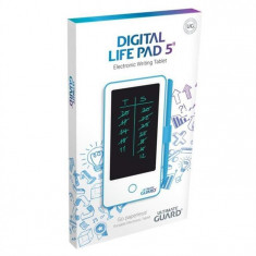 Tableta Digital Life Points Score