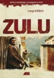 Zulu/Caryl Ferey, Allfa