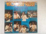 showaddywaddy greatest hits disc vinyl lp muzica pop glam rock arista emi 1976