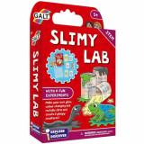 Set Experimente - Slimy Lab