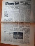 sportul 10 noiembrie 1979-u.craiova a eliminat leeds united in cupa UEFA