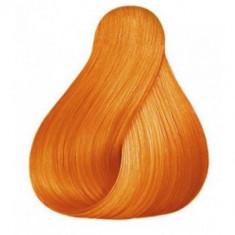 Vopsea de par Londa Permanent mix auriu intens 0 33 60ml, Londa Professional