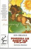 Cumpara ieftin Povestea Lui Harap Alb Si Alte Povesti - Ion Creanga