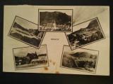 1943-C.P. circ. -CENZURAT BRASOV 11