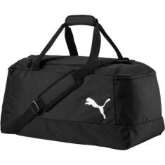 Geanta Puma Pro Training 2 - geanta sala - geanta antrenament - geanta originala