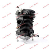 Motor complet drujba Stihl MS 250, 025, China