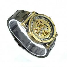 Ceas Automatic TARIX 44, Elegant, Mecanic-Automatic, Analog
