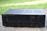 Amplificator Kenwood KA 880-D